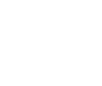CHEV'EL