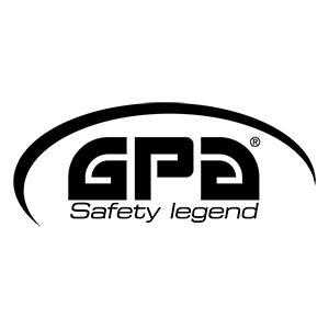 GPA safety legend