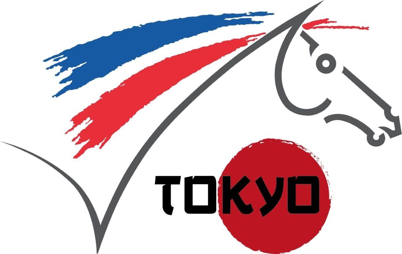 La France qualifiée dans les trois disciplines olympiques pour Tokyo